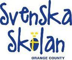 Svenska skolan i Orange County