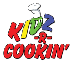 Kidz R Cookin, Inc.