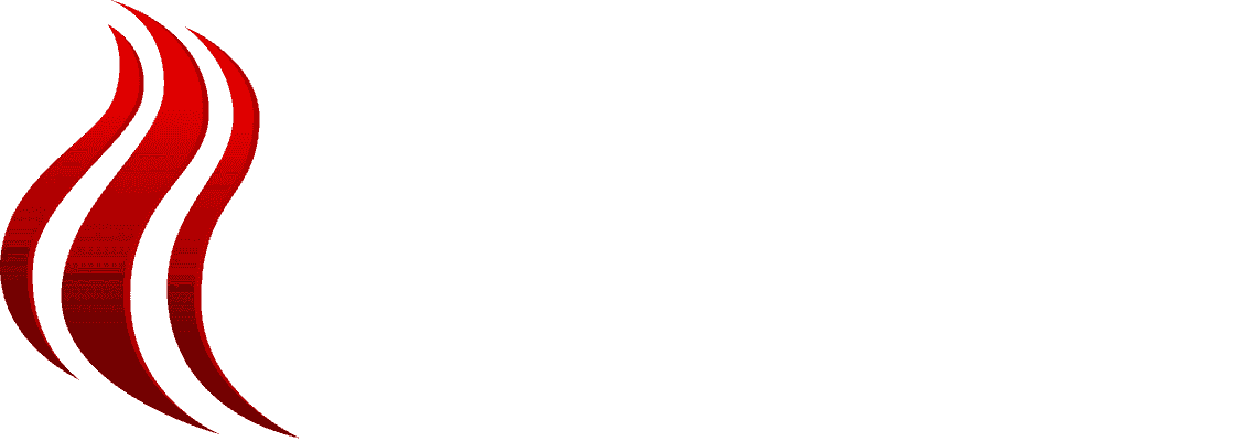 Industrial Heat Treat Co.
