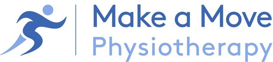 Make A Move Physiotherapy