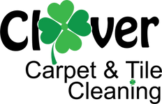Clover Cleaning, Inc.