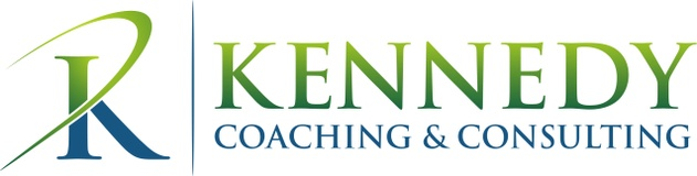 Kennedy Coaching & Consulting