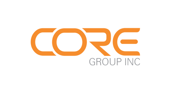 Core Group Inc