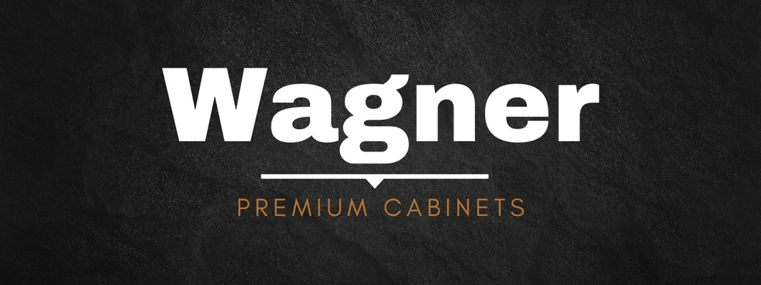 Wagner Premium Cabinets