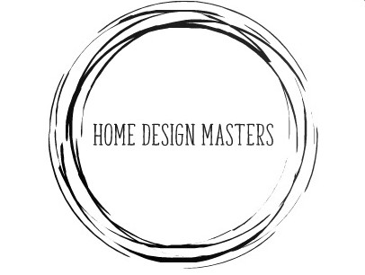 Home Design Masters