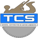 Total Contracting Solutions, Inc. CGC1505154