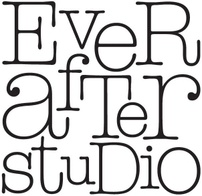 Ever After Studio