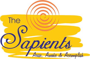 The Sapients