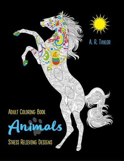 adult coloring books, coloring for adults, relaxing coloring books, coloring books for adults