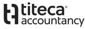 Titeca Accountancy