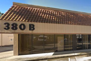 Office Space available in Apopka, FL
