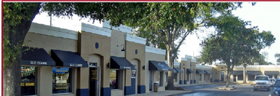 Retail Space Available  Maitland, FL