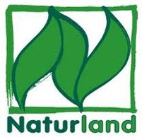 Nature Land Certified Spirulina in Chiang Mai Thailand