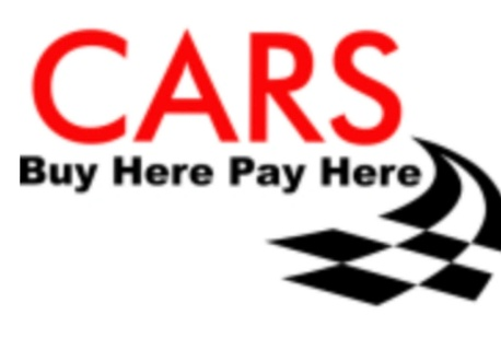 Cars Buy Here Pay Here!!!