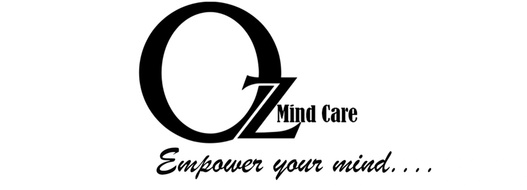 Oz mind care