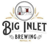 Big Inlet Brewing