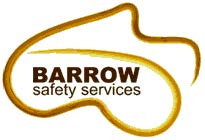 Barrow Safety