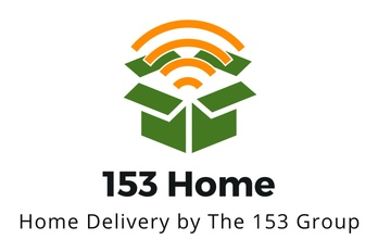 153 Home