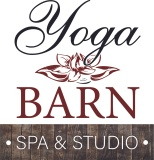 Yoga Barn Spa & Studio