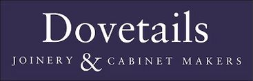 Dovetails Joinery & Cabinet Makers Ltd