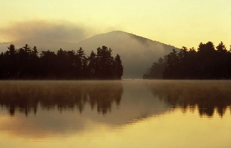 Lake Placid New York