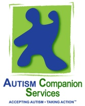 Autism Companion Services