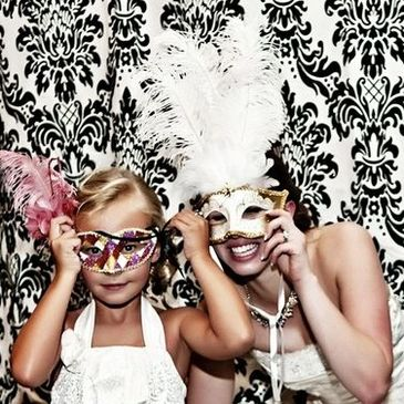 "alt=""Photo Booth Rentals In San Diego"""