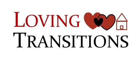 Loving Transitions