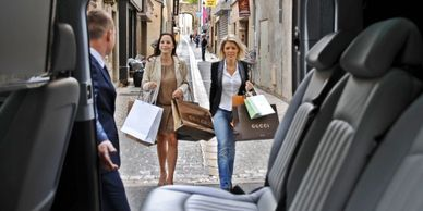 Tours of Rome. Customized city guide. Private guide in Rome. Day trip to Rome. Day trip Italy.