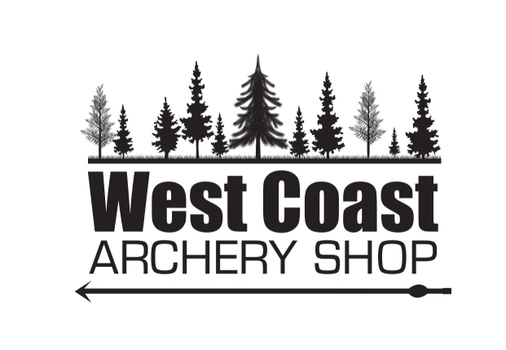 West Coast Archery Shop, Inc.
