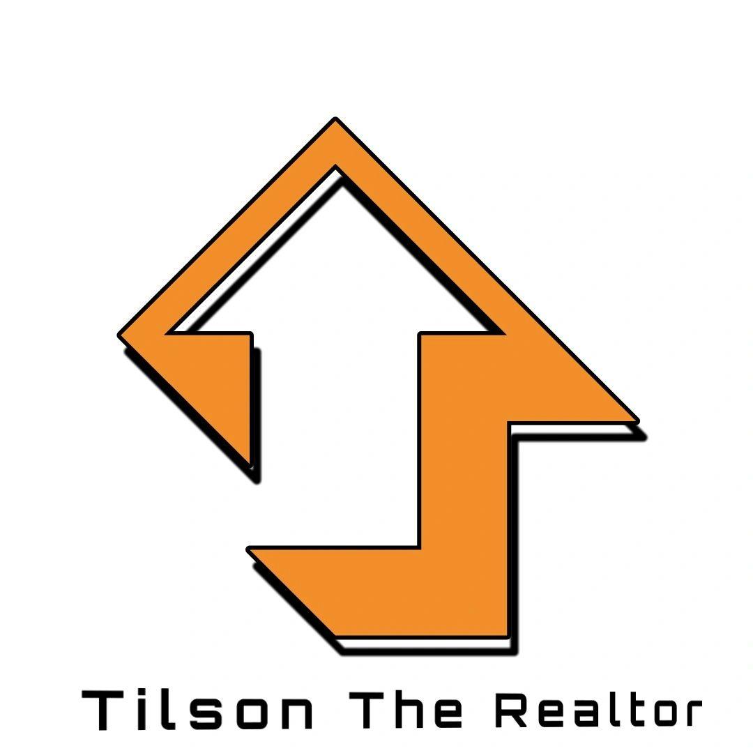 Tilson the realtor biocorpaavc