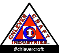 Chlever Craft Industries