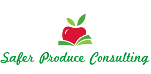 Safer Produce Consulting