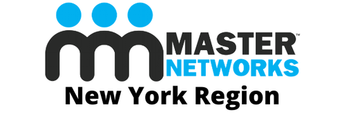 Master Networks New York Region