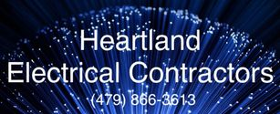 Heartland Electric Contractors, LLC