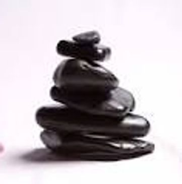 hot stone massage. hot stone therapy. cold stone massage. cold stone therapy. modality
