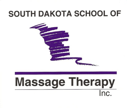 South Dakota School of Massage Therapy