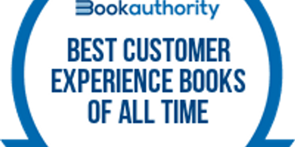 Call Center:A Focus on Customer Service one of 'Best Customer Service/Experience books of all time'!