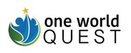 One World Quest - EduImpact to Change the World