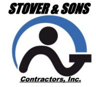 Stover & Sons Contractors, Inc.