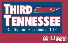 Third Tennessee Realty and Associates, LLC
