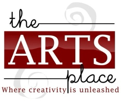 The Arts Place