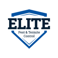 Elite Pest and Termite Control