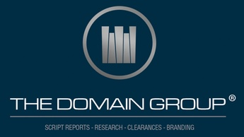 The Domain Group, Inc.