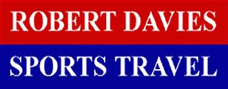 Robert Davies Sports Travel