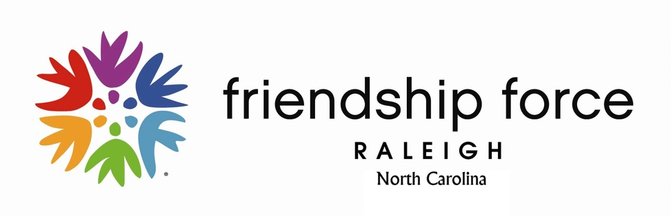 Friendship Force of Raleigh