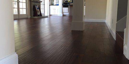 Hardw Ood Flooring San Diego Hilltop Hardwood Flooring
