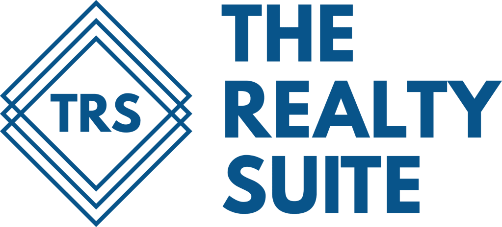 The Realty Suite