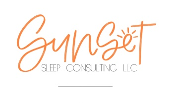 Sunset Sleep Consulting LLC