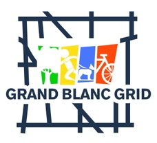 Friends of the Grand Blanc Grid